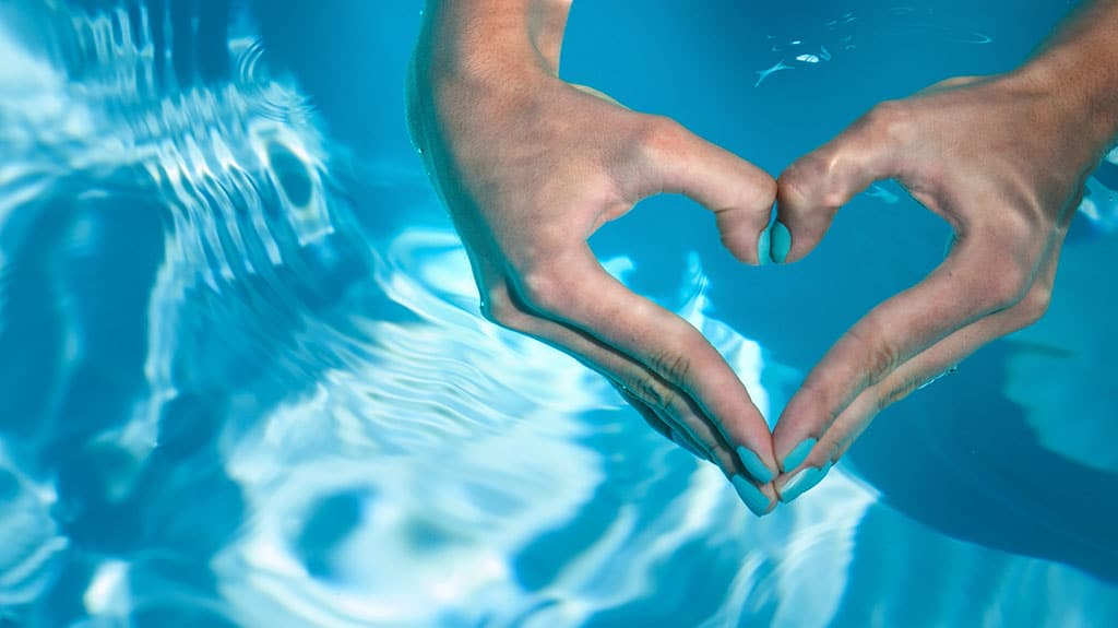 aquatic bodywork and therapy