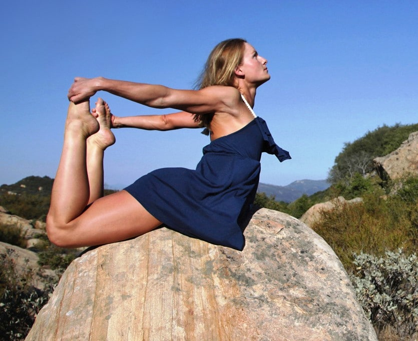 Welcome to my Wellness website